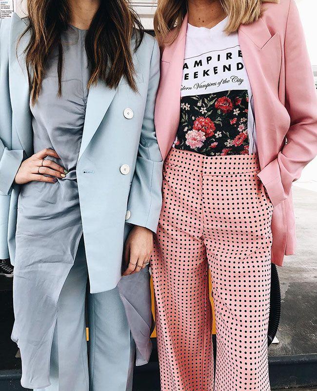 Estas son las 8 prendas que Zara promete agotar las próximas