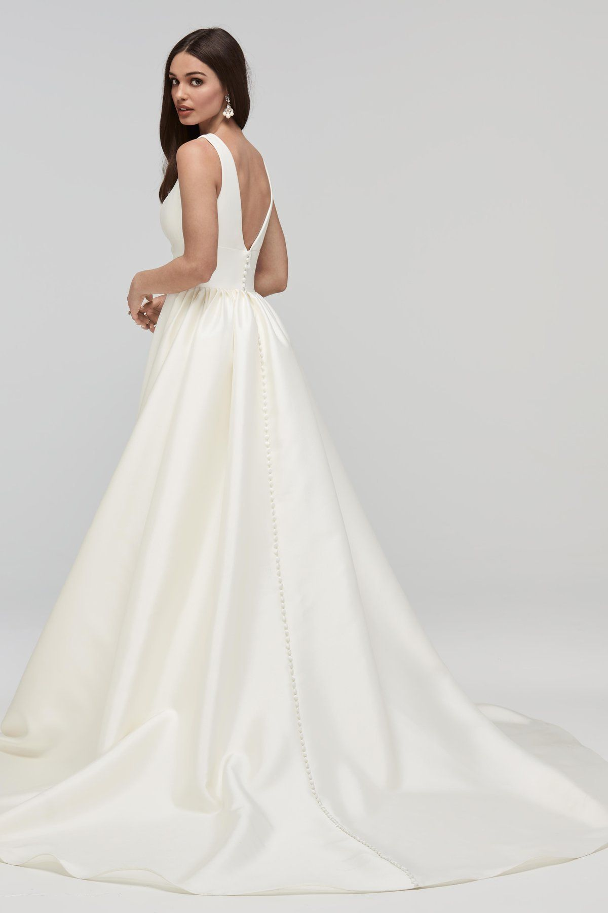 Wtoo by Watters - Andrina @ Town & Country Bridal Boutique - St ...