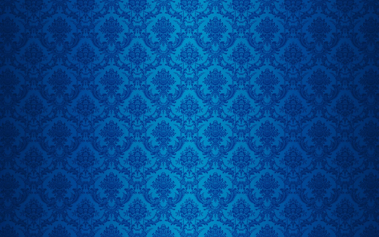 Wallpapers Room Com Flock Damask Wallpaper Ii By Flashingblade 1600x1000 Carbon Fiber Wallpaper Blue Wallpapers Royal Blue Wallpaper