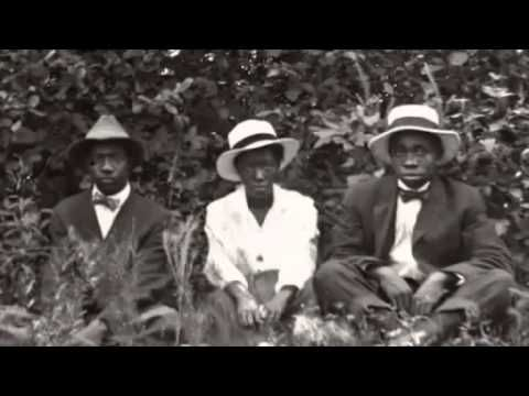Slavery by Another Name PBS Documentary 2012. The promotion of prison-building as a