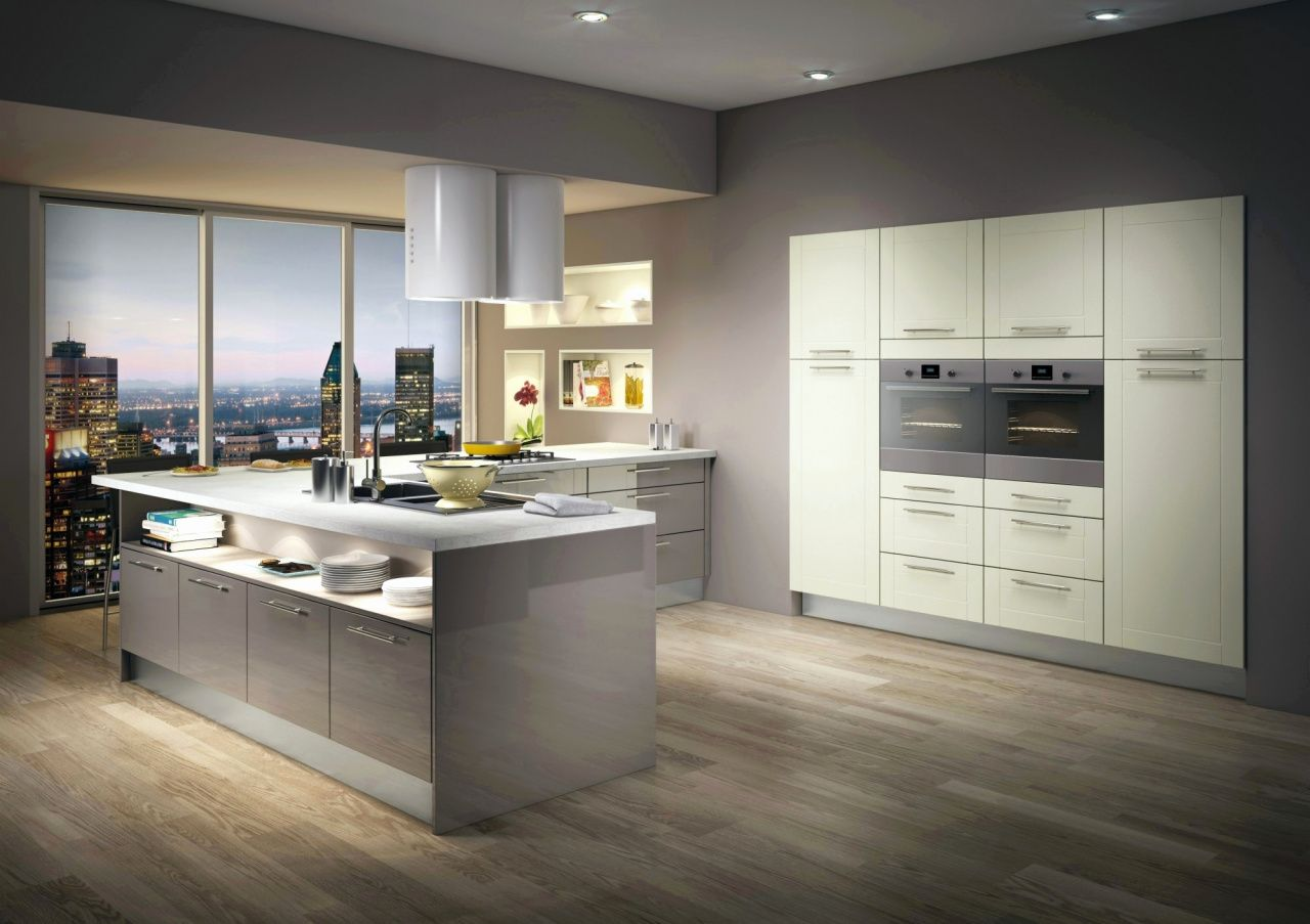 70 Le Bon Coin Meubles 06 Kitchen Design Cool Furniture