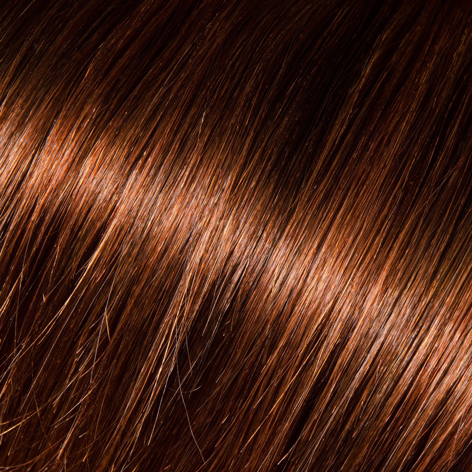 Full head human clip in 433 dark auburn brown buy full head full head human clip in 433 dark auburn brown buy hair color nvjuhfo Image collections