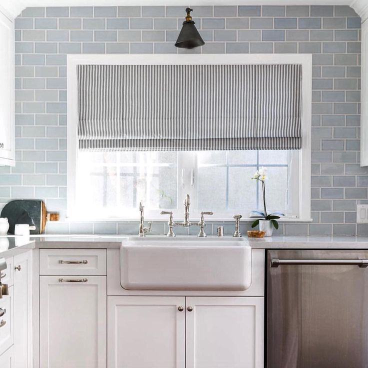 Waterworks Architectonics Tile In Icewater By Rita Donahoe Home