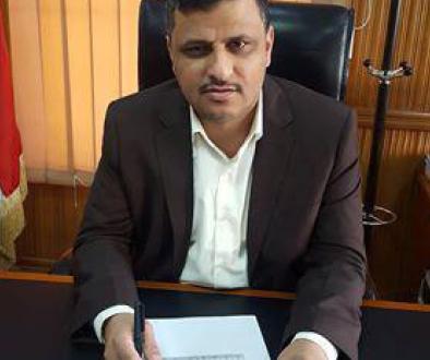 وزارة التربية تصدر تنبيه هام للمدارس الأهلية Talk Show Yemen