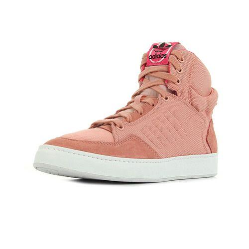 adidas extaball w chaussures de sport femme