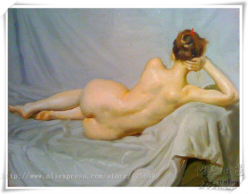 Nude women lovers, girl nude legs