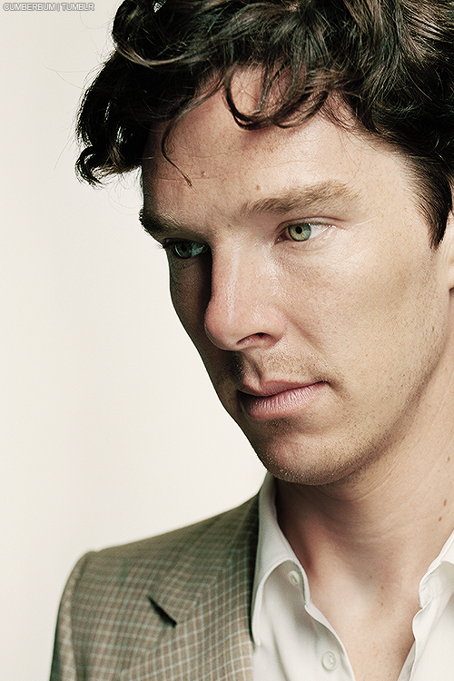 I Have To Stop Making That Noise Every Time I See You Benedict Cumberbatch Sherlock Benedict Cumberbatch Benedict Sherlock