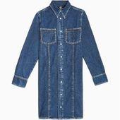 Ausgezeichnet Kostenlos Bluse jeans Ideen, #Ausgezeichnet ...