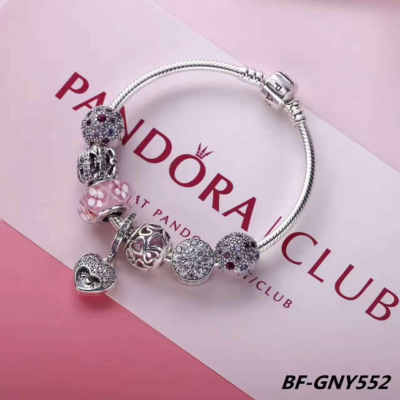 Pandora Jewelry Jobs October 2018 Complete Pandora Online Training Modules Sovremennye Kolca P Pandora Jewelry Box Pandora Charms Pandora Charm Bracelet