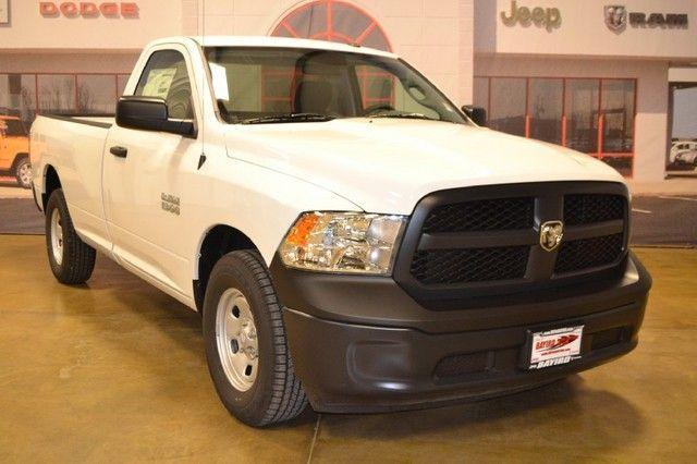 Bayird Dodge Ram Truck Center 1 888 651 0384 Http Www Buyatbayird Com Dodge Trucks Ram Ram Trucks Dodge Ram