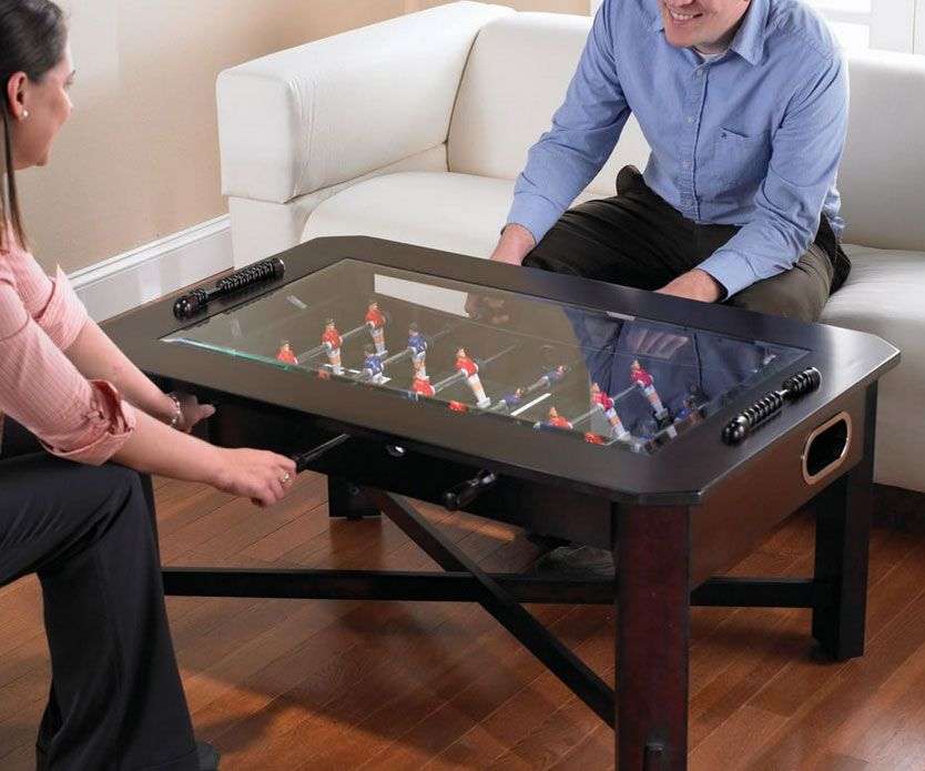 I Want Cool Coffee Tables Coffee Table Design Furniture