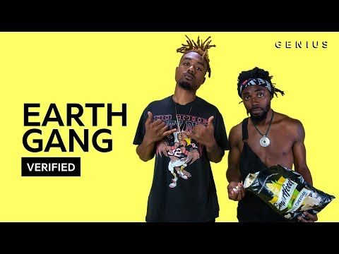 Earthgang meditate official lyrics meaning verified more earthgang meditate official lyrics meaning verified more info on malvernweather Images