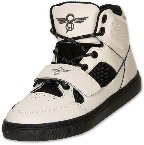 Creative Recreation Boys' Preschool  COTA Casual Shoes on shopstyle.com