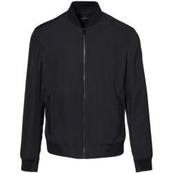 Photo of Minimalistic BlousonPorsche-Design.com