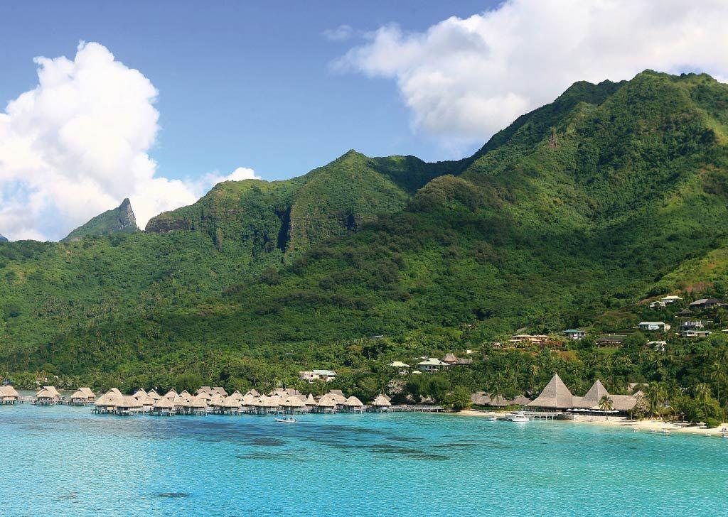 Tahiti dating site- uri
