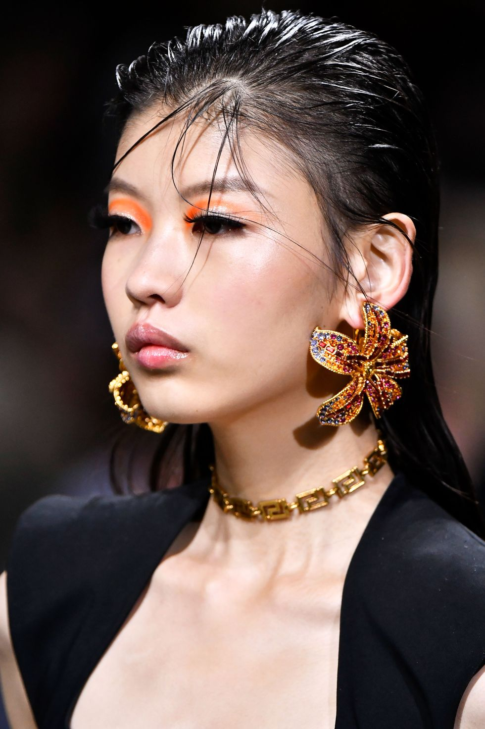 Here's What You Should Do With Your Makeup in 2020