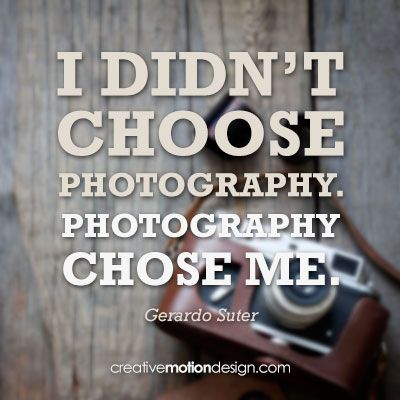 Photography quote e card photography quotes pinterest photography quote e card colourmoves