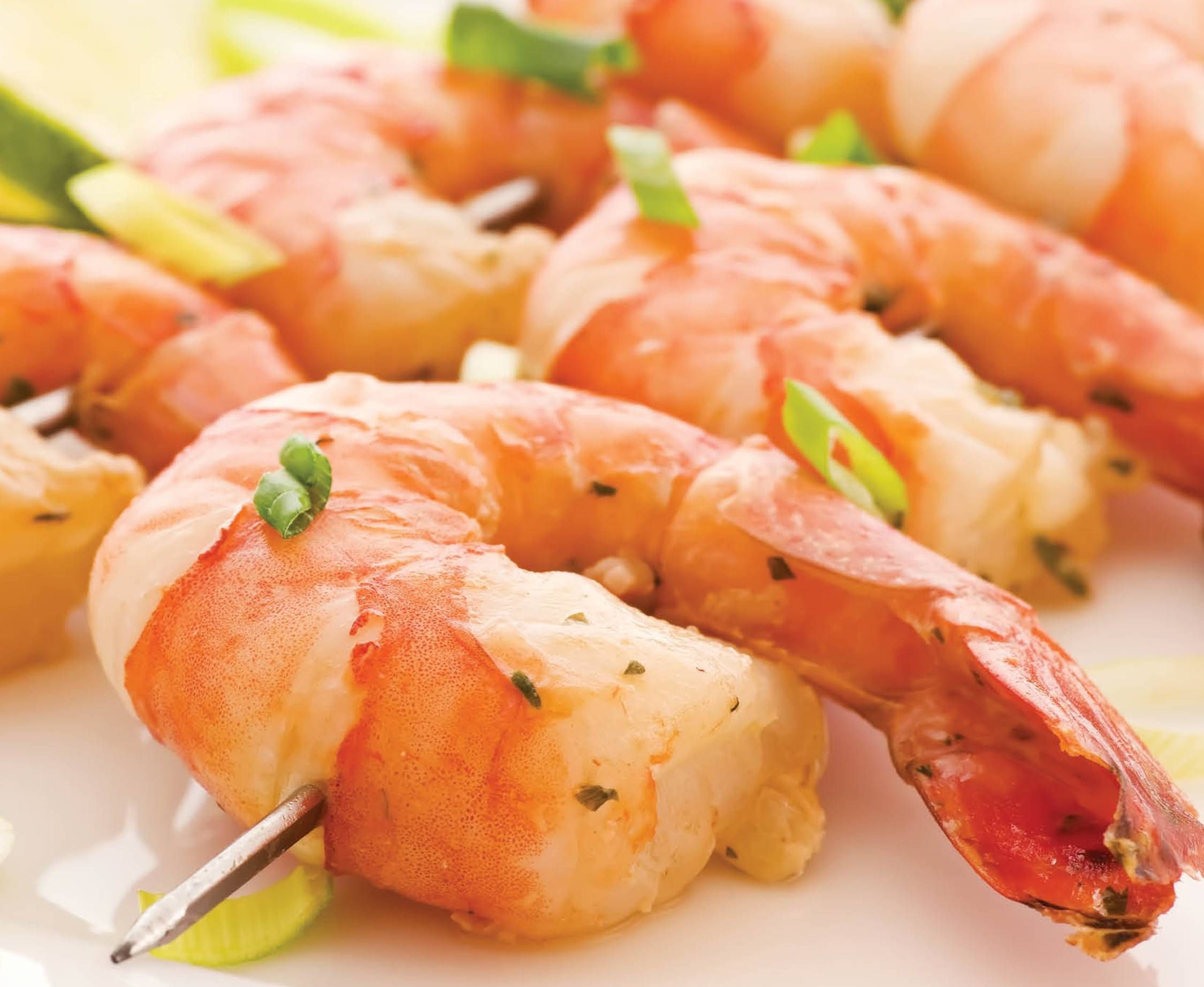 The Best Seafood Restaurant In Town Savour Cuisines Our Fish Market Chefs Will Cook Them To Your Order While You Take