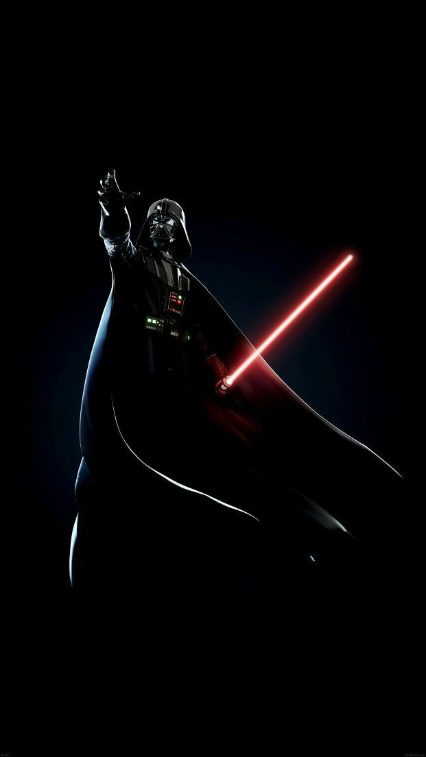 Pin by Oscar Alpha Tango on Wallpapers Star wars