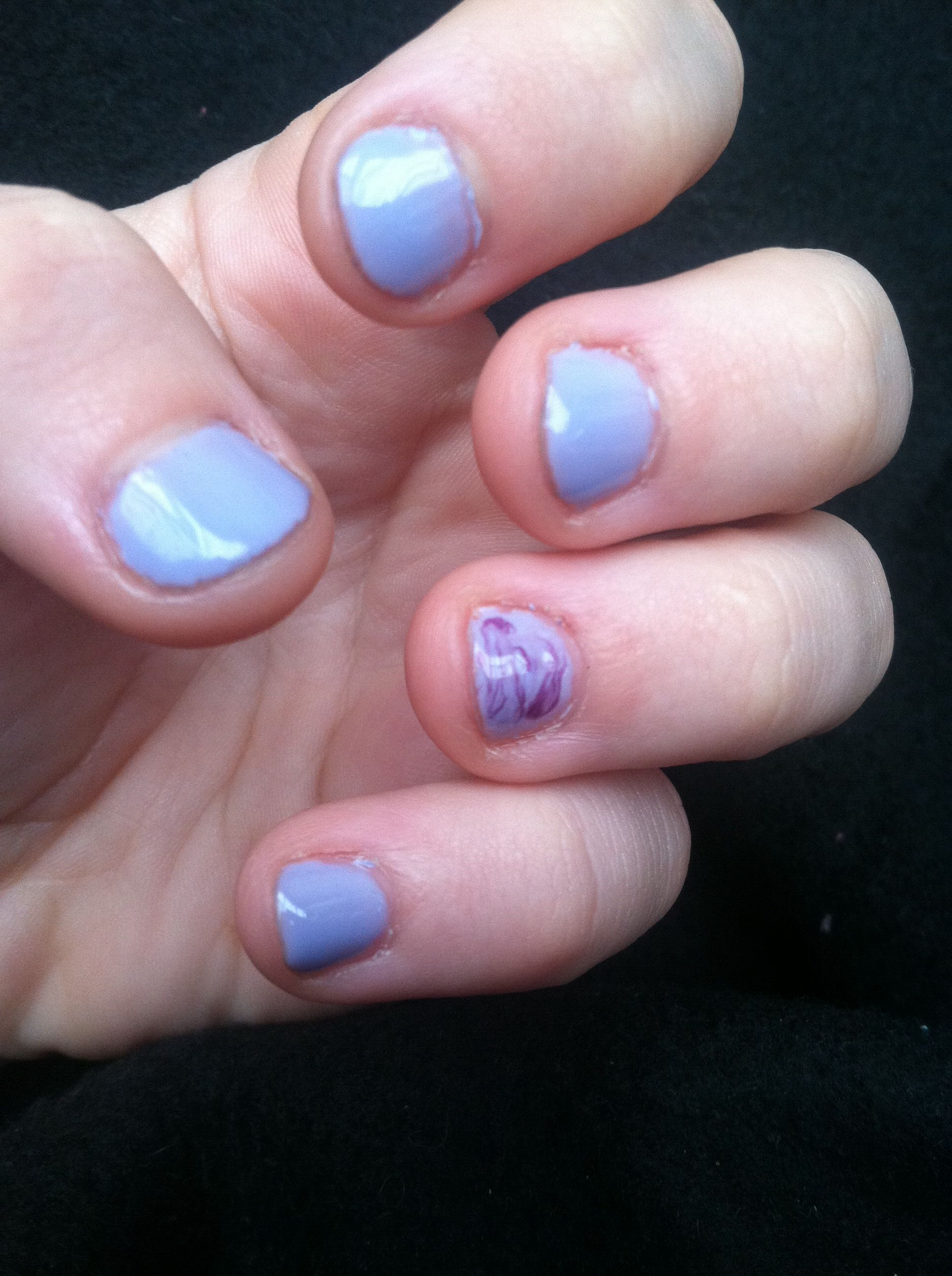 Pin On Tough As Nails By April