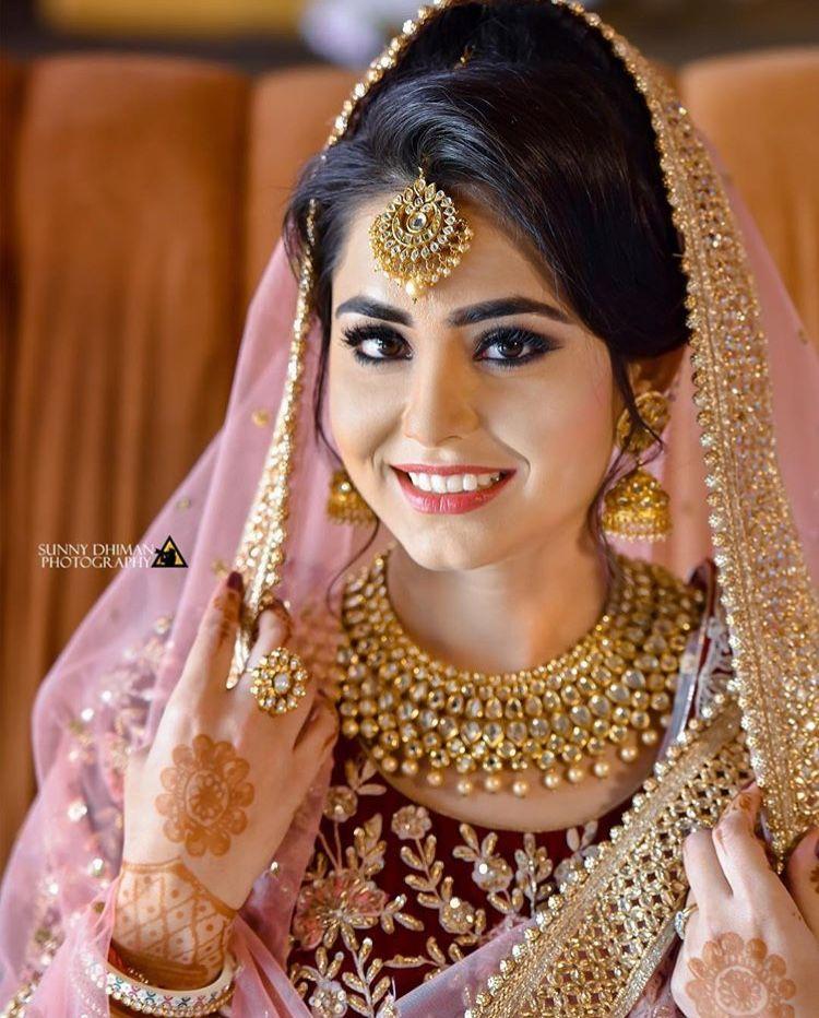 Pin de Tania Rahman en Brides | Pinterest | Caras, Bellisima y Zapatos