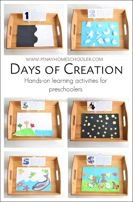 Arts And Crafts Near Me Kids And Parenting Creation