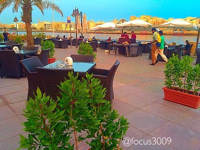منيو مطعم العريش دبي Outdoor Outdoor Decor Patio