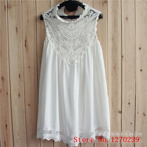 vestido de peles baratos, compre vestir-se de base de qualidade diretamente de fornecedores chineses de vestidos quinceanera.