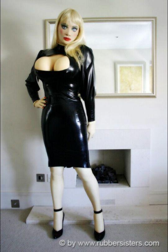 Italienische Reife Maid