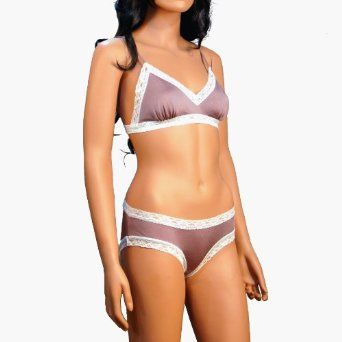 8626a7fcadcd4 Clothing   Accessories - Lingerie Sets
