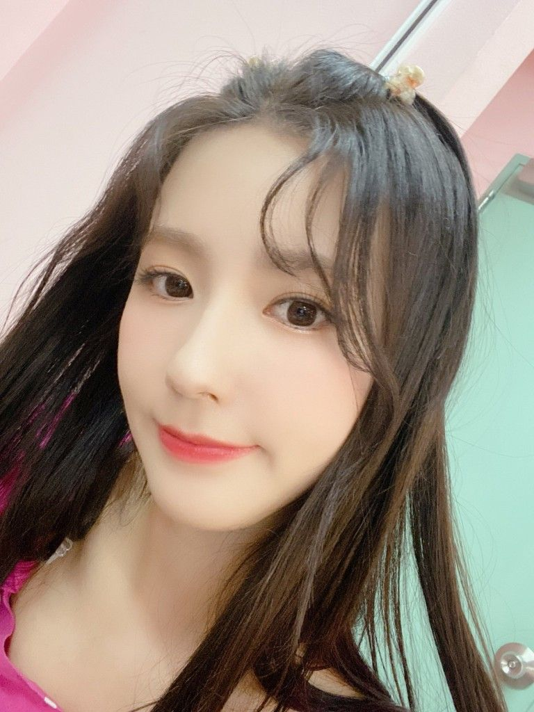 Pin by Sanjay Singh on (G)I-DLE in 2020   I miss you guys