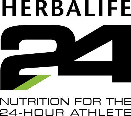 U S English Home Herbalife Herbalife 24 Herbalife Nutrition