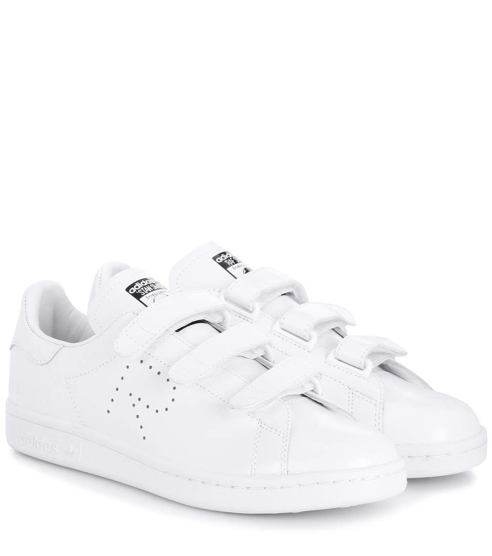 brand new ad810 a1ccc ADIDAS BY RAF SIMONS Raf Simons Stan Smith Comfort Sneakers.  adidasbyrafsimons shoes sneakers