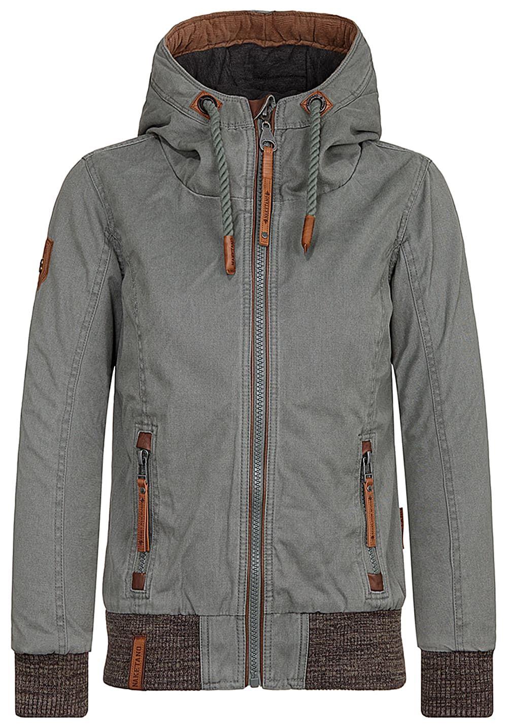 Pin by ladendirekt on Jacken Jackets for women, Jackets