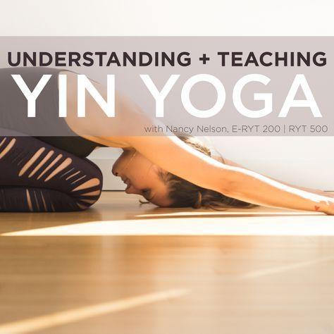 yin yoga sequence for gratitude  yin yoga yin yoga