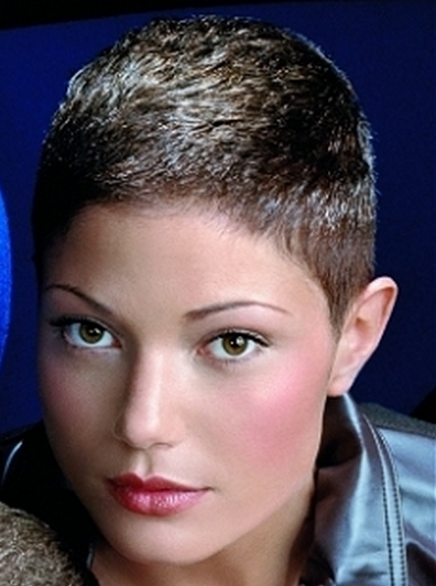 Really Short Hairstyles short Black Womens Short Hairstyles Gallery Womens New Hairstyle Picture Gallery 2014 Styles