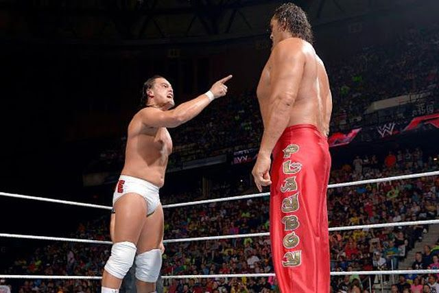 Great Khali A Good Fighter Great Khali A Good Fighter Height 7 Feet 1 Inch For The First Time When He Pressed The Benc Bench Press Fitness Tips Photo