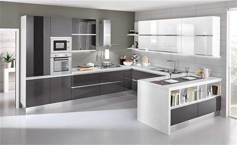 mondo-convenienza-cucine-catalogo_O4A.jpg (471×289) | colori ...