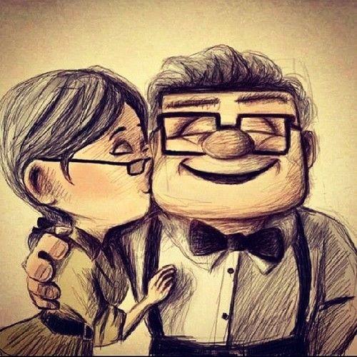 Sevgiyle Askla Mutlulukla Dolu Bir Gun Olsun Tunaydin Animasyon Karikatur Cizimler