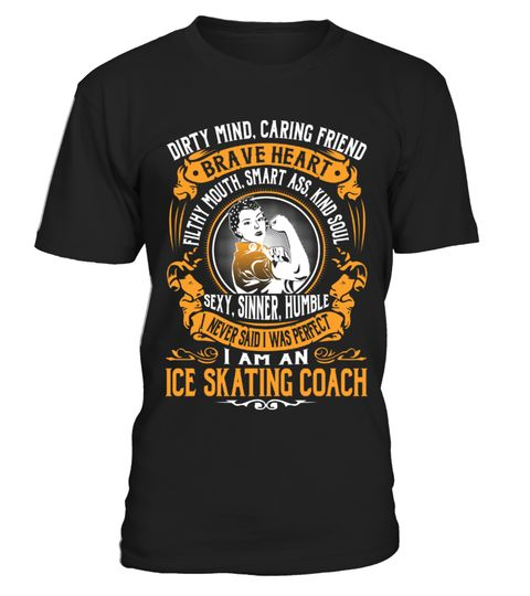 """# Ice Skating Coach .  Special Offer, not available anywhere else!      Available in a variety of styles and colors      Buy yours now before it is too late!      Secured payment via Visa / Mastercard / Amex / PayPal / iDeal      How to place an order            Choose the model from the drop-down menu      Click on """"Buy it now""""      Choose the size and the quantity      Add your delivery address and bank details      And that's it!"""
