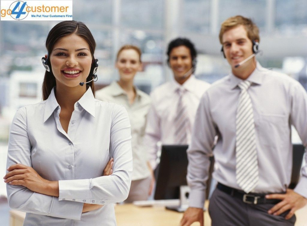 Tips to Hire the Right Call Centre Business portrait