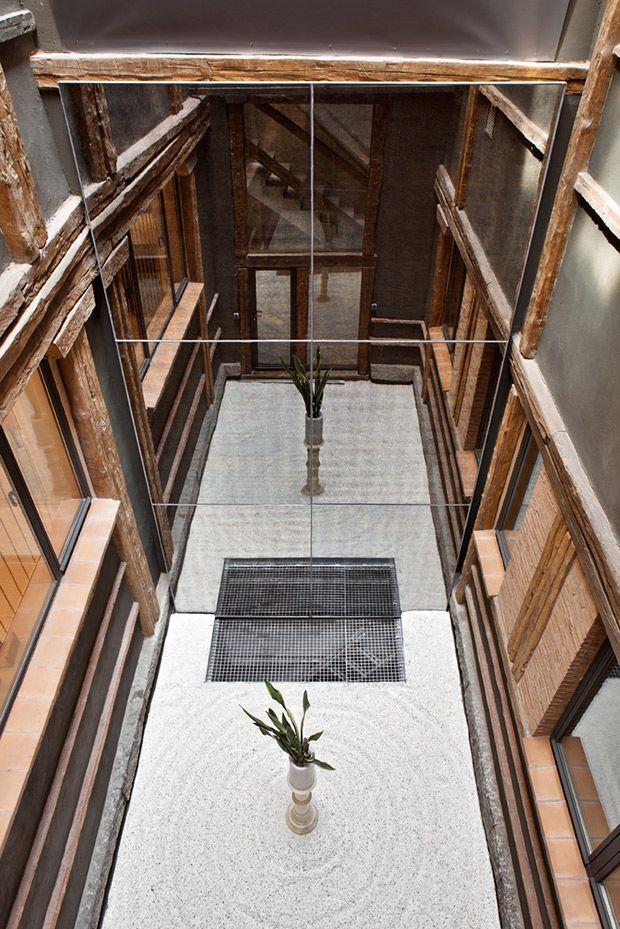 Espacio bricor ana de biase casadecor2015 casa decor pinterest espacio interiores y - Bricor madrid ...