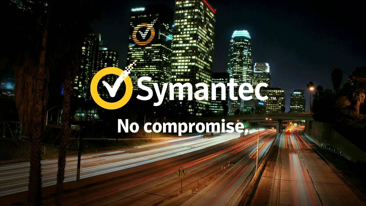 Why symantec ssl certificates formerly from verisign computer why symantec ssl certificates formerly from verisign 1betcityfo Images