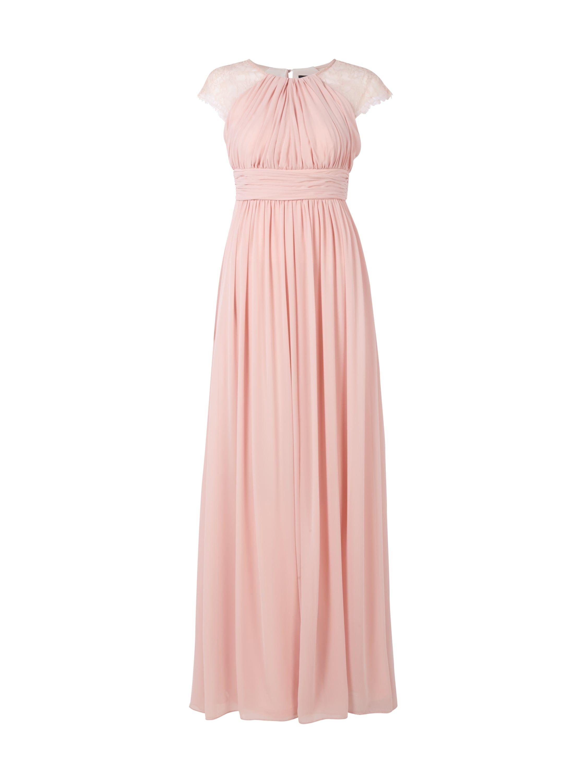 MANNEQUINE  Brautjungfernkleid, Kleider, Abendkleid