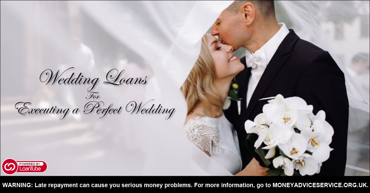 Budget your journey from the ring to the altar with