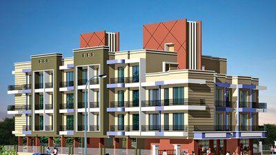 Property in Vishnu Nagar | Flats, Houses for Sale in Vishnu Nagar, Palghar | Housing.com