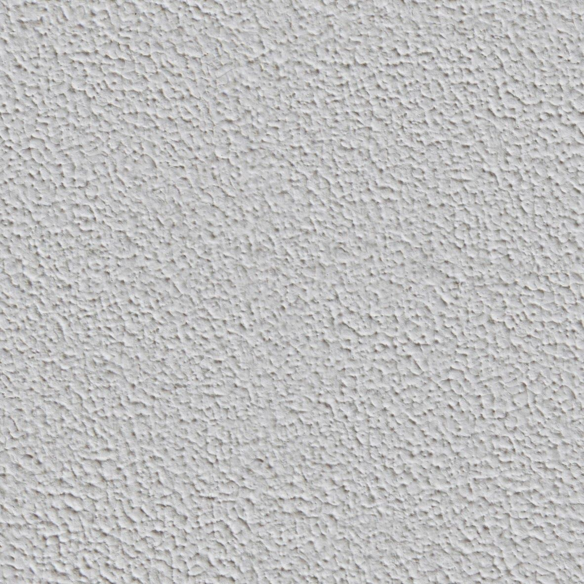 Pin By Jaime Aguilar On Stucco Texture: TEXTURE SEAMLESS - BUCCIATO