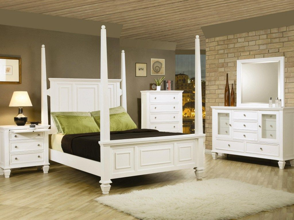 Cheap Piece Bedroom Furniture Sets Luxury Bedrooms Interior - Cheap 5 piece bedroom furniture sets