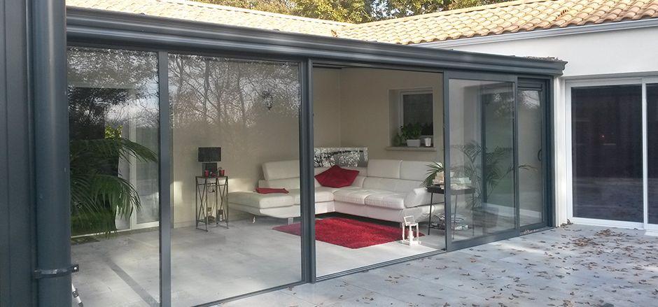 Akena veranda larochesuryon realisation jpg 940x439
