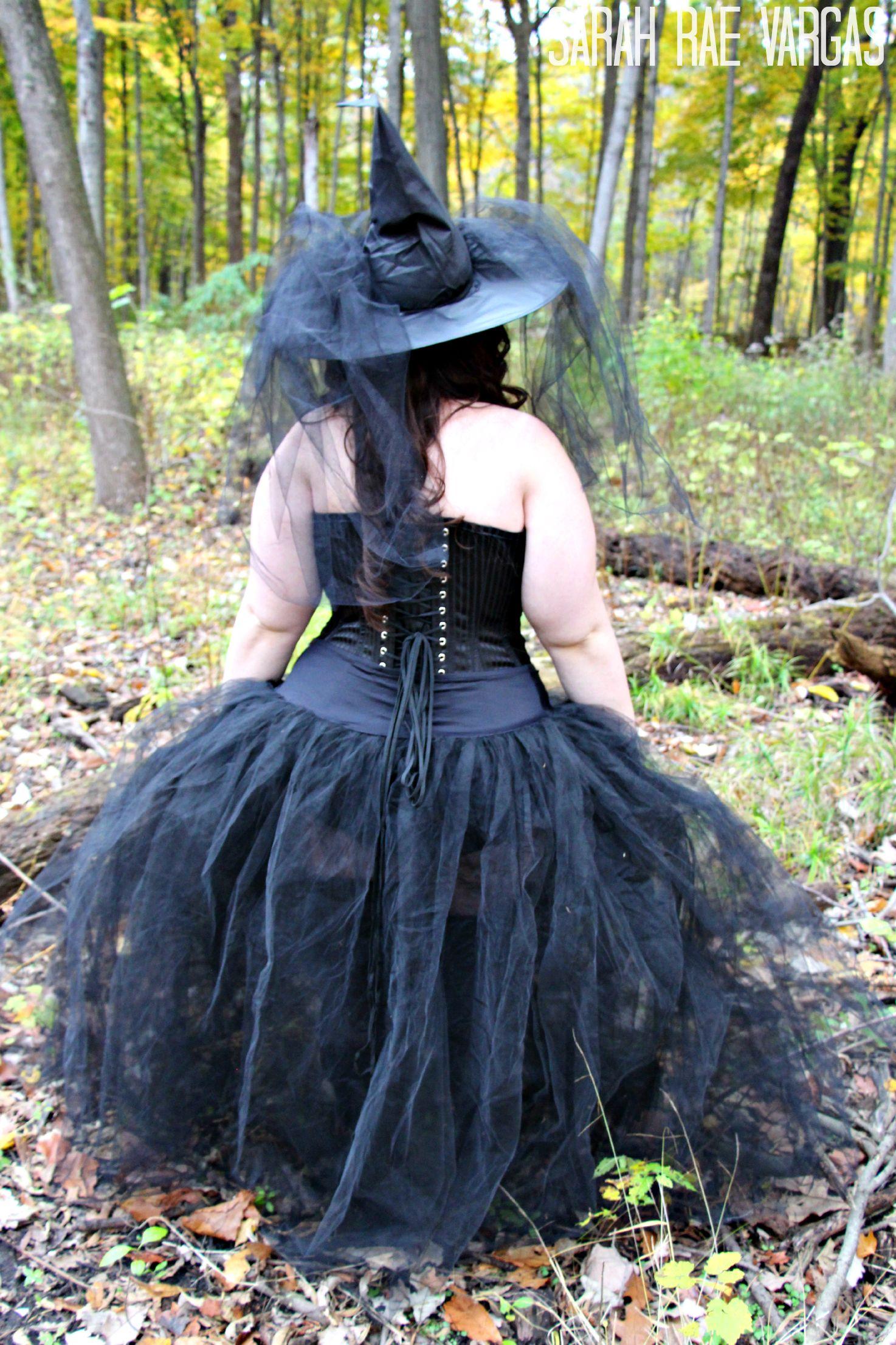 Halloween Costume Lookbook 2014 Halloween costumes, Plus